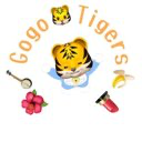 GOGO_Tigersのユーザーアイコン