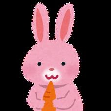 出来たての柏餅のユーザーアイコン