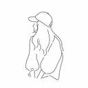 シナノアのユーザーアイコン