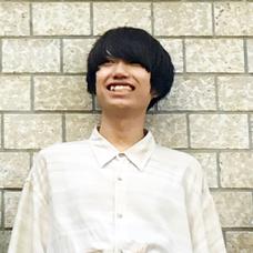 山本 キョウスケのユーザーアイコン