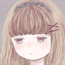 死にたみ酩酊ヶ咲ちゃんのユーザーアイコン