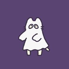 トモカのユーザーアイコン
