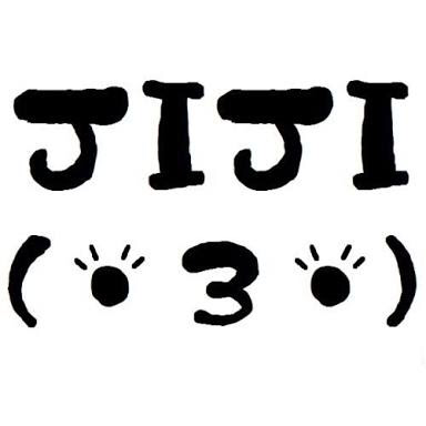 (ŐЗŐ)JIJIのユーザーアイコン