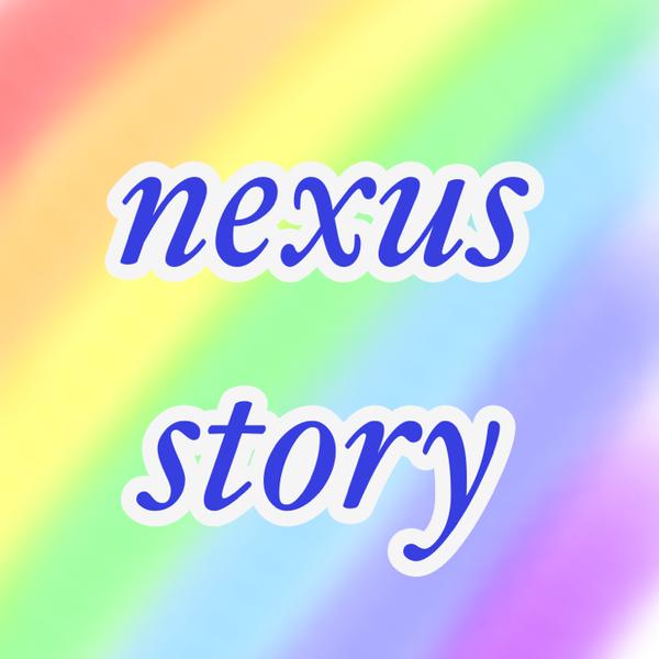 【アイドルユニット】nexus storyのユーザーアイコン