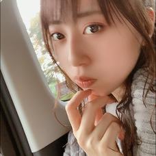 小嵐 咲詩(こがらし えみう)💫 アイドル志望のユーザーアイコン