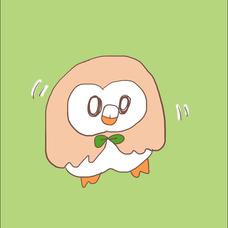 のこ's user icon