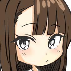 いけかわ's user icon