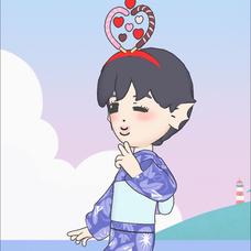 かおる's user icon