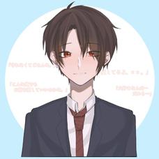 えねく's user icon