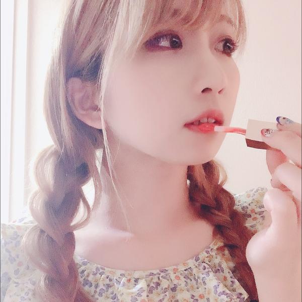 ぴぴまる🌈虹色voice🦄のユーザーアイコン