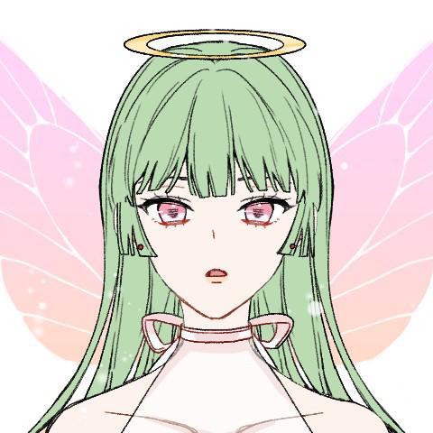 紫綺's user icon