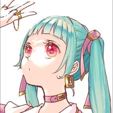 もふ's user icon