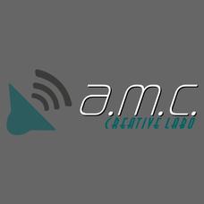 a.m.c.のユーザーアイコン