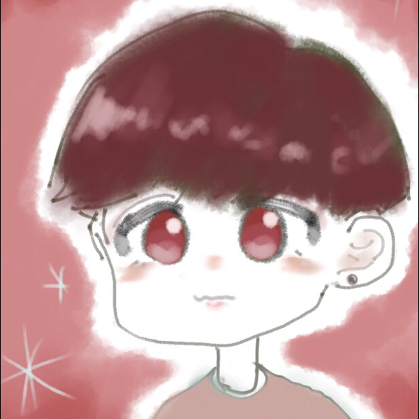 鼻太郎のユーザーアイコン