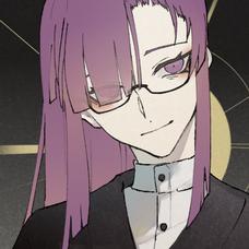 びう's user icon