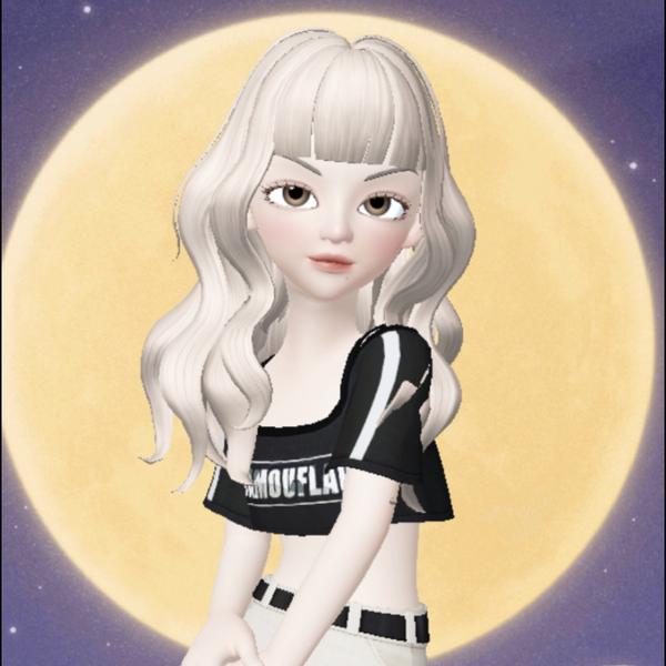 moon♪のユーザーアイコン