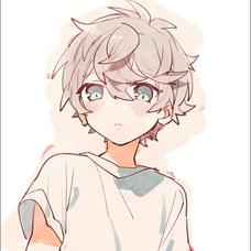 K【すごく眠い】のユーザーアイコン