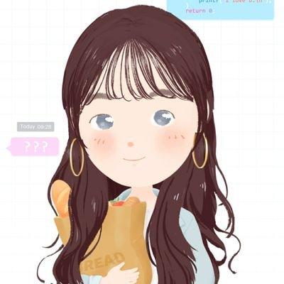 悠奈のユーザーアイコン