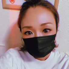 #Chisongのユーザーアイコン