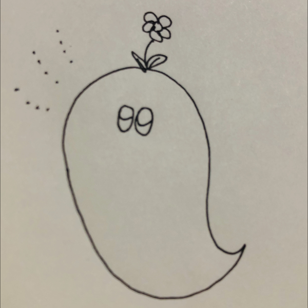 まるみ's user icon