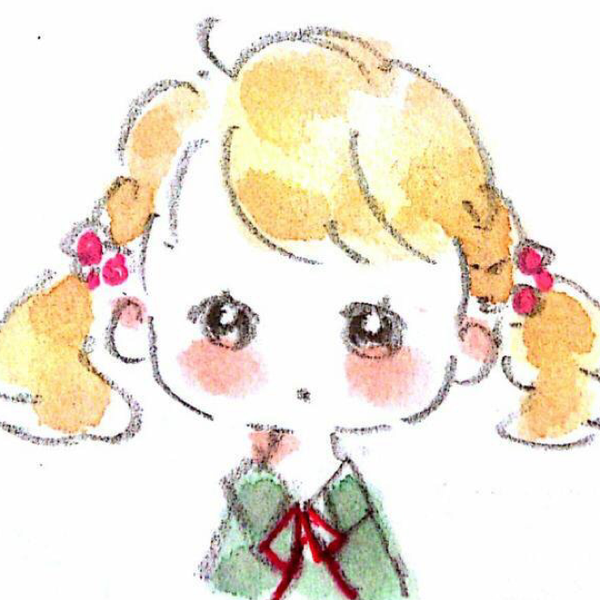 puchikoのユーザーアイコン
