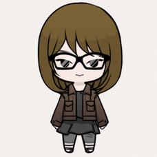 misuuronのユーザーアイコン