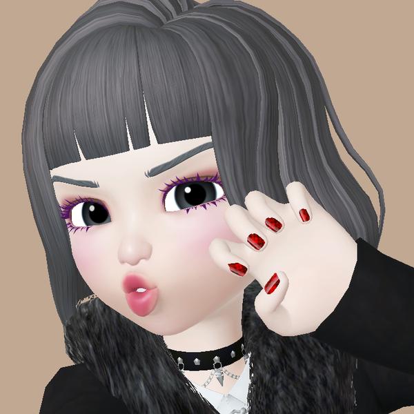 yuunyaのユーザーアイコン