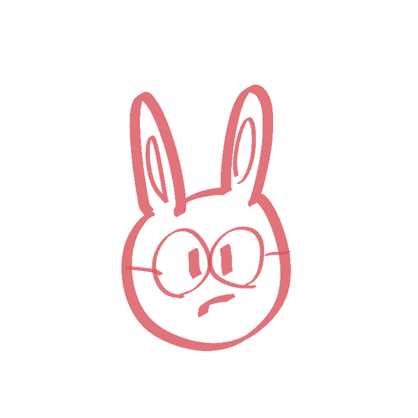 🐰ちゃん's user icon