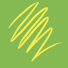 レタスマヨのユーザーアイコン
