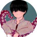住野楓のユーザーアイコン