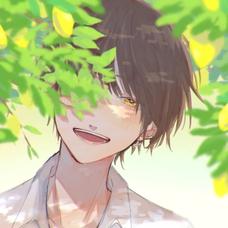 千景's user icon