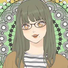日葉田-ヒバタ-@体調復帰するまで不定期のユーザーアイコン