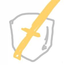 ケンタテのユーザーアイコン