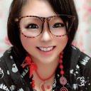 海月 花凜 (RINRIN)のユーザーアイコン