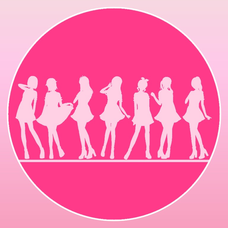 Limited-time Idol Story⏳'s user icon