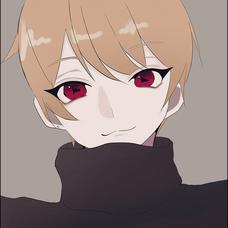 えぬくんデス!'s user icon