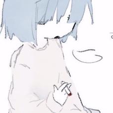 .のユーザーアイコン