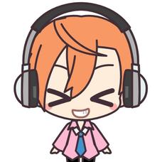ぼびん@聴きnana重点's user icon