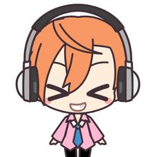 ぼびん@限界まで聴きnanaのユーザーアイコン