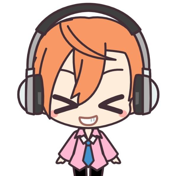 ぼびん💿️聴きnana&声劇のターンのユーザーアイコン