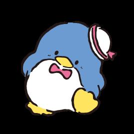 アイカ(ぐら)のユーザーアイコン