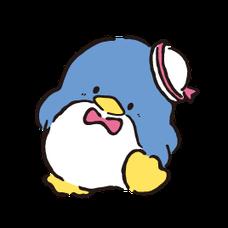 桃奈を永遠に推すアイカのユーザーアイコン