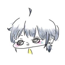 るぉう's user icon