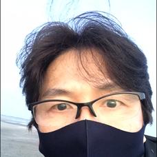 はじめちゃん꙳★*゚2 リハビリ中のユーザーアイコン