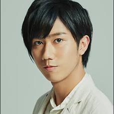 yukina.のユーザーアイコン