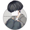あえくんæ@歌好き's user icon