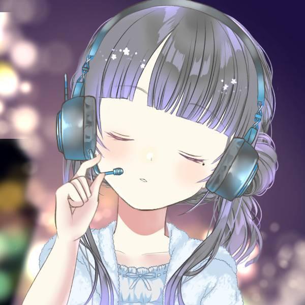 紅凜☯'s user icon