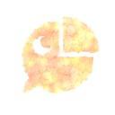 ゆるさんじ's user icon