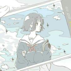 渚 - 聴き専のユーザーアイコン