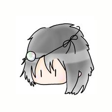 泡沫 錠菓@のユーザーアイコン